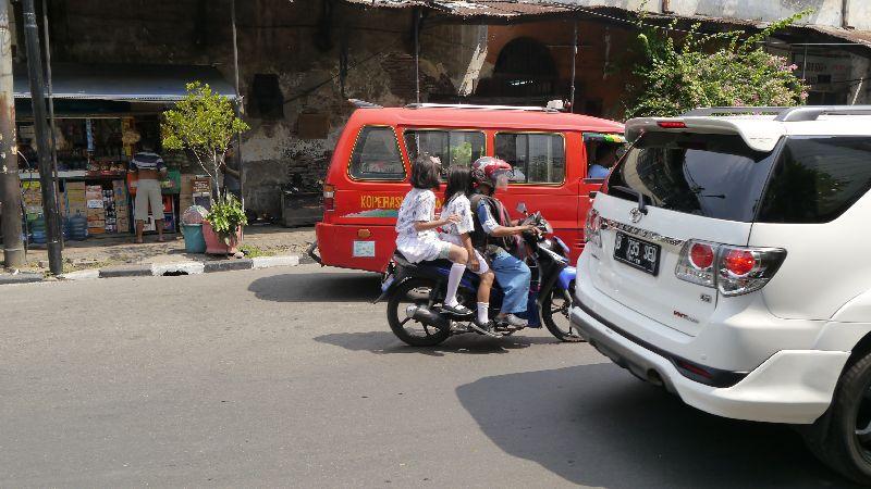 Indonesien 003
