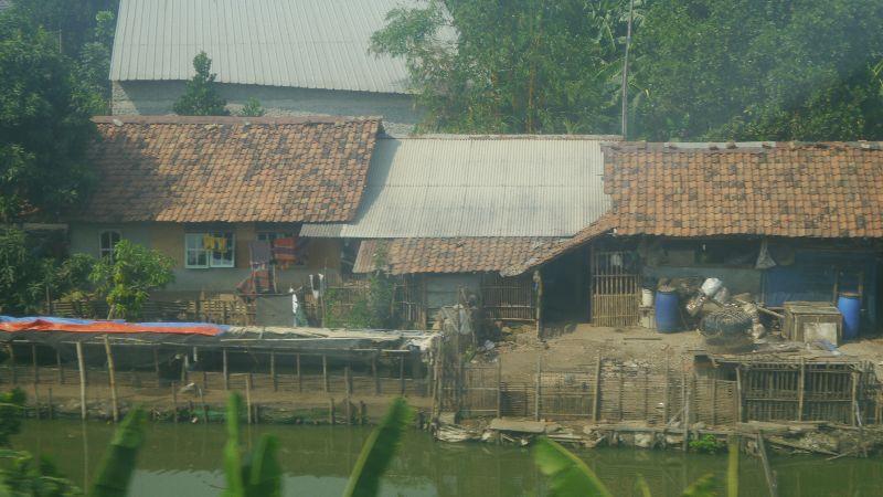 Indonesien 005