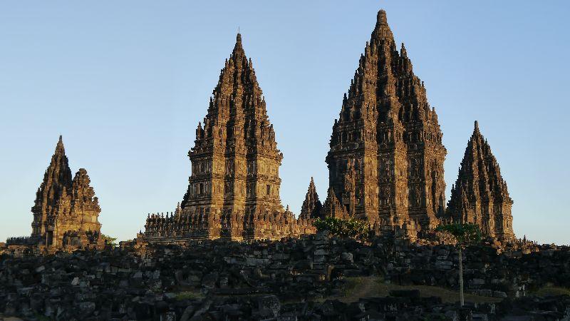 Indonesien 010