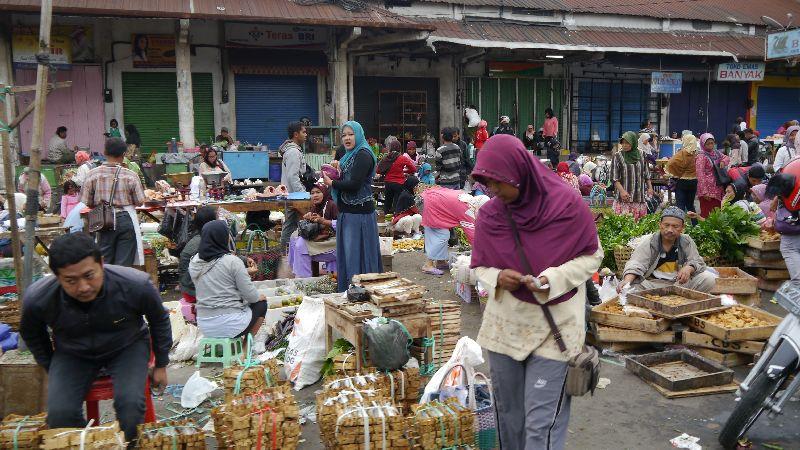 Indonesien 014