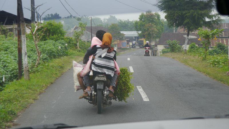 Indonesien 018