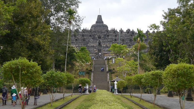 Indonesien 019