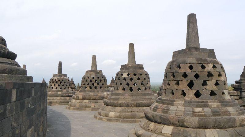 Indonesien 021