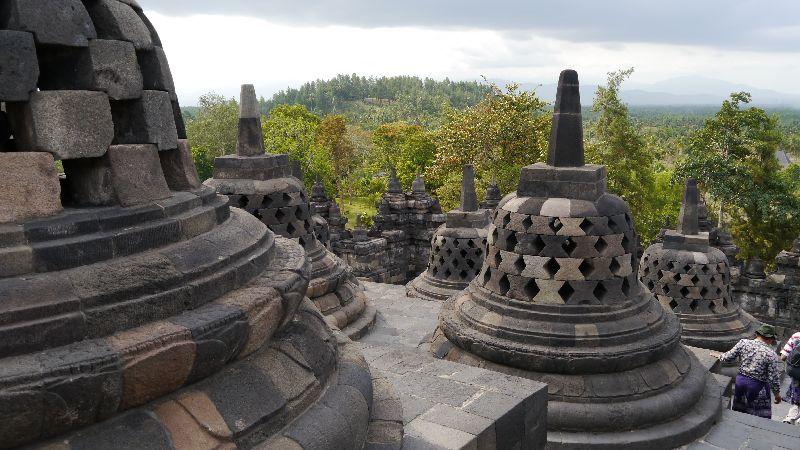 Indonesien 022