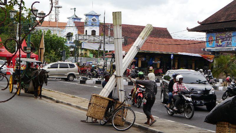 Indonesien 023