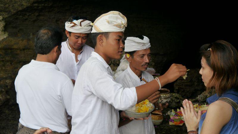 Indonesien 027