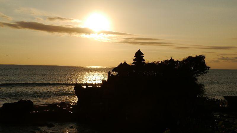 Indonesien 028