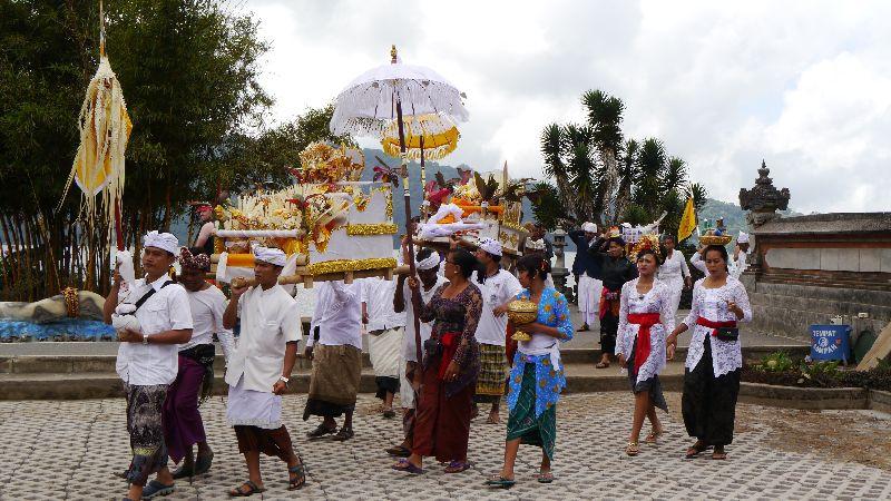 Indonesien 031