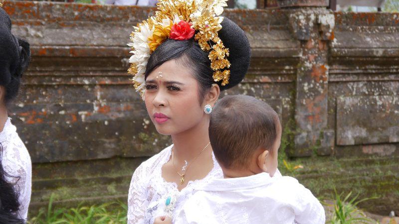 Indonesien 033