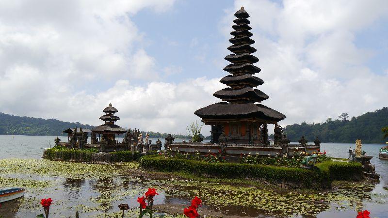Indonesien 034