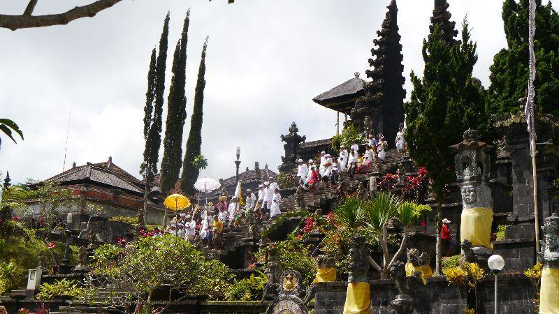 Indonesien 042