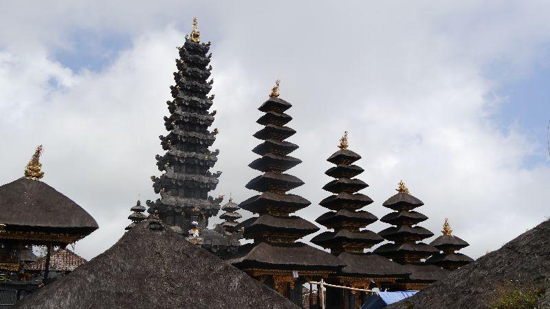 Indonesien 043