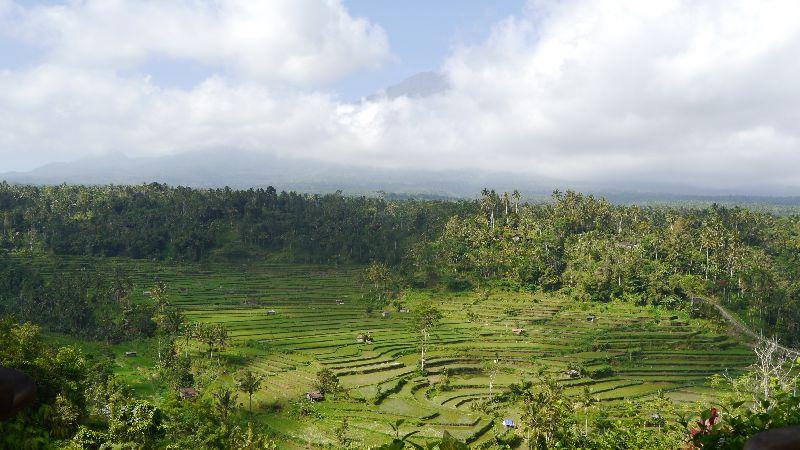 Indonesien 045