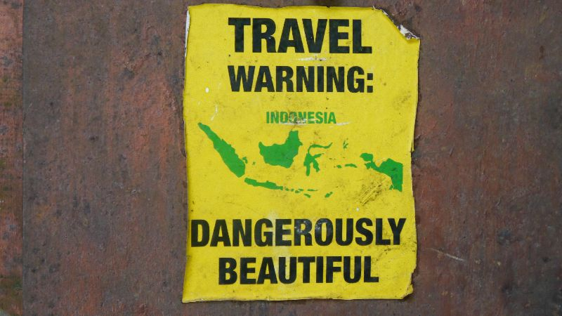 Indonesien 052