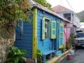 Karibik097