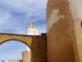 Marokko_web013