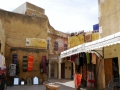 Marokko_web015