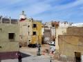 Marokko_web017