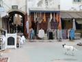 Marokko_web029