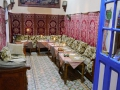 Marokko_web031