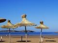 Marokko_web035