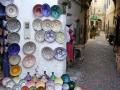 Marokko_web053