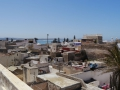 Marokko_web059