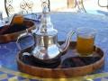 Marokko_web061