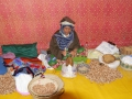 Marokko_web063
