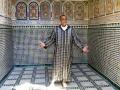 Marokko_web071