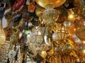 Marokko_web091