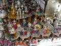 Marokko_web099