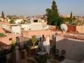 Marokko_web101
