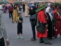 Marokko_web111