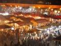 Marokko_web127