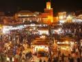 Marokko_web129