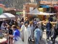 Marokko_web135