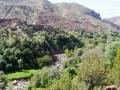 Marokko_web139