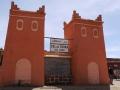 Marokko_web149