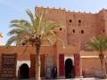 Marokko_web159