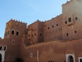 Marokko_web161