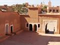 Marokko_web163