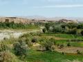 Marokko_web171