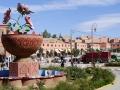 Marokko_web175