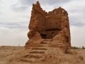 Marokko_web185