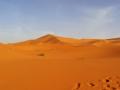 Marokko_web195
