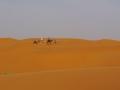 Marokko_web197