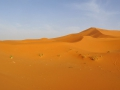 Marokko_web199