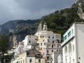Neapel002