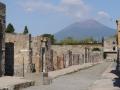 Neapel023